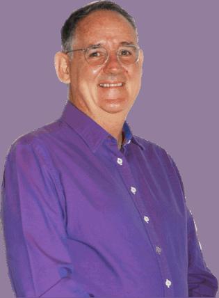 Craig O'Flaherty